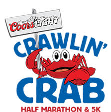 crawlingcrab